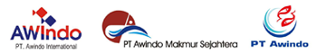 PT Awindo International